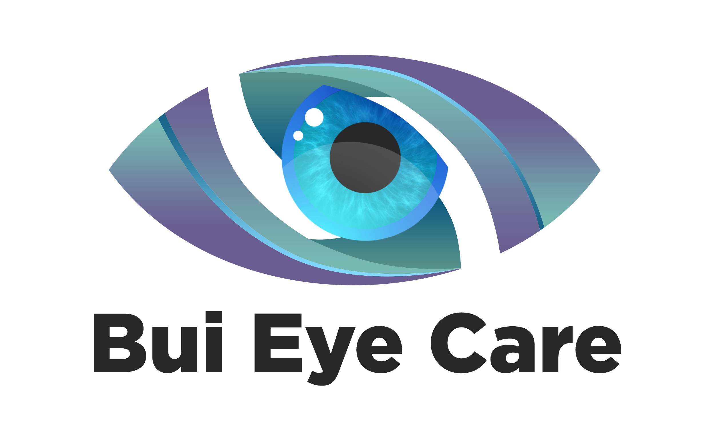 Bui Eye Care | Services